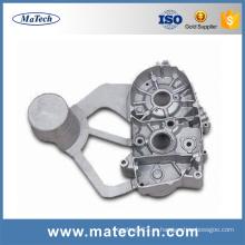 OEM алюминиевый сплав A356-T6 с давлением литья под давлением производителя