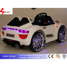 Children Electric Ride on Car/Electric Car for Children with Remote Control