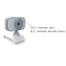 Завод прямых продаж HD безопасности IP камера WiFi