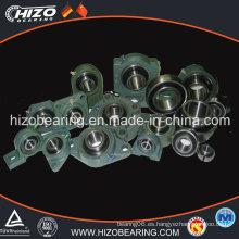 Cojinetes de recambios de automóviles / cojinete de bloque de almohada (UCFU210)