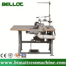 Высокая скорость матрас оверлок швейная машина (Bt-FL09)