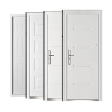 High Quality Wholesale Brand Clients Prefer Homes Modern  Exterior Security Front Doors