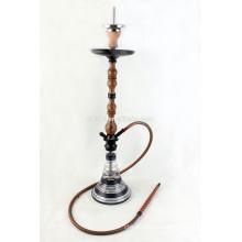 Wholesale 2016 Newest MYA QT Smoking Pipes Wood Hookah