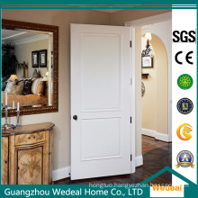 High Quality Customized Painting Grade Lacquer Door (WJP601)