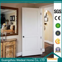 Высокое качество подгонять покраске двери класс (WJP601)