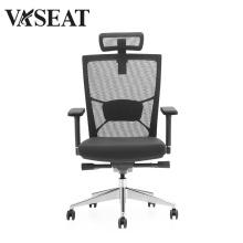 chaises de bureau exécutif
