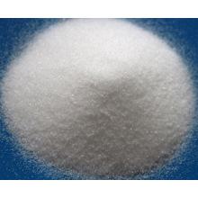 EDTA тетранатрий тетрагидрат (EDTA-4Na)