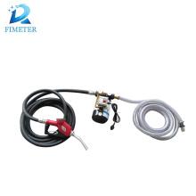 Fuel dispensing pump diesel dispenser