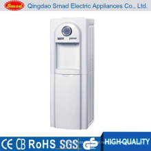 XXKL-SLR-37W free standing compress cooling water cooler