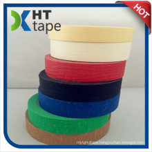 High Temperature 120 Degree Masking Tape