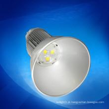 Luz LED Highbay