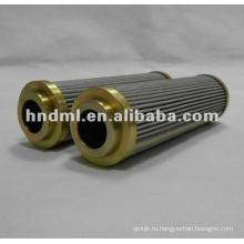 Фильтрующий элемент REXROTH ABZFE-H0063-10-1XM-DIN, Фильтрующий элемент для гидравлической системы привода