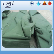 Military outdoor clothing new heavy duty canvas tarps