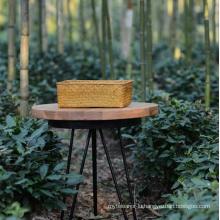 (BC-ST1038) Fashionable Design Durable Handcraft Straw Basket