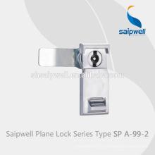 Saip / Saipwell Serrure de panneau de haute qualité avec certification CE