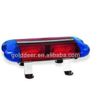 Mini que advierte Lightbar (TBD04165)