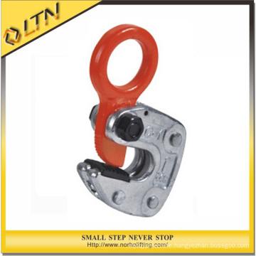 Metal Horizontal Lifting Clamp (HLC-B)
