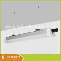 Tri-sicheres Licht IP65 des Parkplatz-Großverkauf-LED für Verkauf