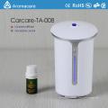 Popular portable car air humidifier car essential oil diffuser