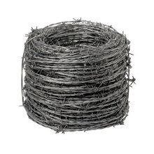 Amazon Ebay′s Choice Razor Barbed Wire Galvanized Barbed Wire for Fencing (BW)