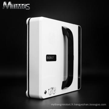 Robot nettoyeur de ventilateur d'aspirateur d'eau