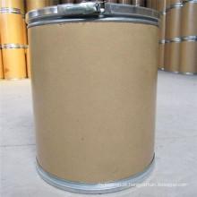 CAS de carbono preto de alta qualidade 1333-86-4
