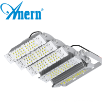 Anern high lumen led sensor flood light 100w 200w 300w