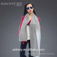 Fashion wholesale cheap plain shawl