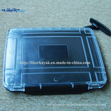 Wasserdichte Box für Boot und Kajak und Wassersport (LKB-4010)