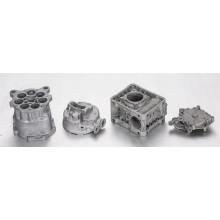 China OEM Aluminum Die Casting Parts