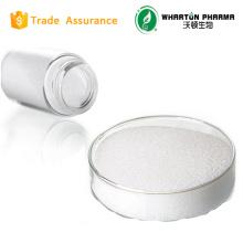 Raw material,Indometacin,53-86-1