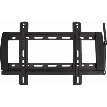 Extremely Low Profile Articulating Mounts (PSW558SF)