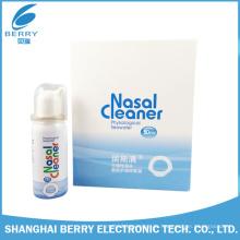 0,9% Salzwasser für Neonat Nasale Trockenpflege