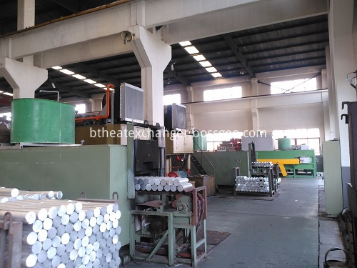 Factory-