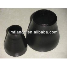 ASTM cs forged con reducer lowest price best quality