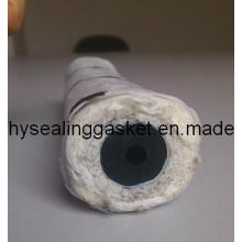 Emballage de la gland du couvercle du réservoir Hy-S262