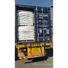 High Quality Sodium Formate 98% with Good Price