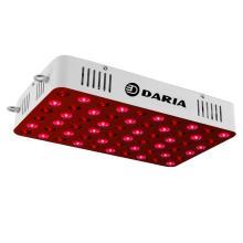 2020 mais novo produto temporizador função 750 w led vermelho