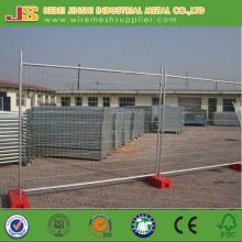 50X200mm temporäre Zaun Sicherheit Zaun Made in China