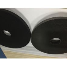 Substrat métallique pour fours industriels et fours