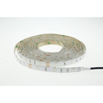 Waterproof SMD5050 LED Strip lampu