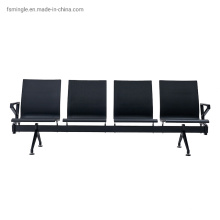 Injection Type Integral Skinning Foam Airport Chair