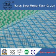 Factory Direct Sale Spunlace Nonwoven Fabric