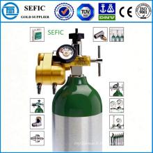 2014 Nouveau petit cylindre portable d'oxygène (MT-2 / 4-2.0)