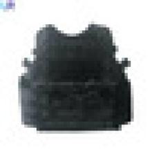 Military Combat Bulletproof Vest Tactical Body Armor Plate Carrier Level 4