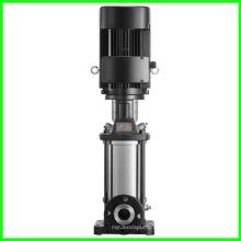 Gebäude-Wasserversorgung-Pumpe