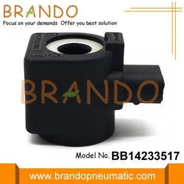10R-30 0320 BRC Jenis CNG Reducer Solenoid Coil