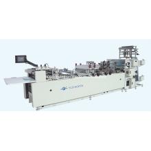 Medical Sterilization Bag Making Machine, 600 Tb