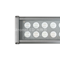 Lavadora de pared LED IP66 DC36V Luz exterior AC2A