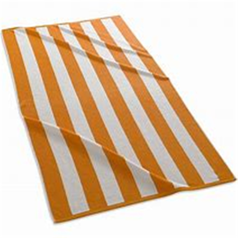 Children Beach Towels